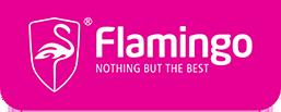 اسپری تمیزکننده لاستیک فلامینگو